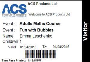 acs-children- centre-pass