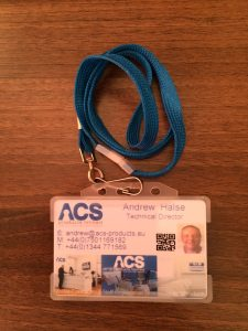 acs-ivisitor-id