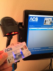 acs-ivisitor-id-scan