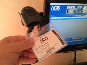 acs-ivisitor-printed-id-scan