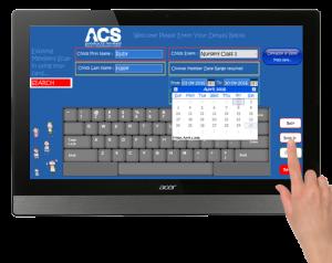 acs-nursery-mode-software-kiosk