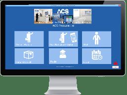 acs-total-personnel-register-pro-lite