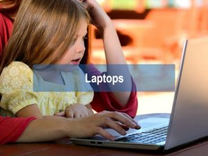laptops-blue-light-source