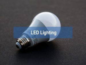 led-lighting-blue-light-source
