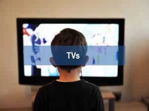 tv-blue-light-source