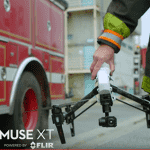 ACS Drones for Safety & Security P1