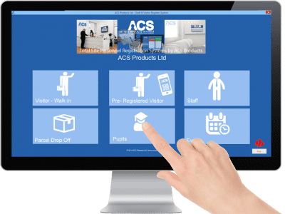 ACS_TPR_Visitor