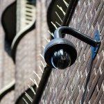 ACS_CCTV_Pic4