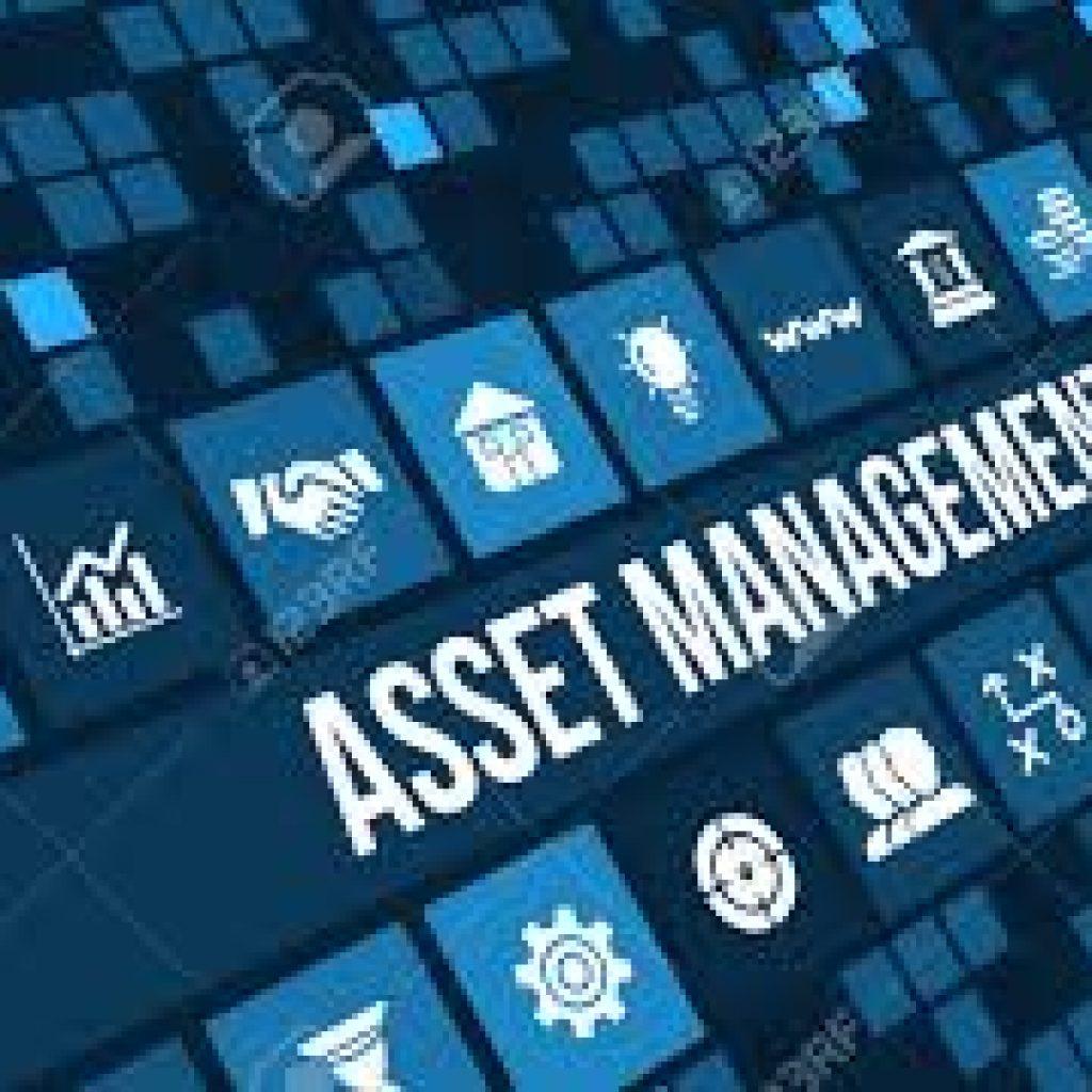 Asset-Management-pic1