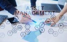 Asset-Management-pic2