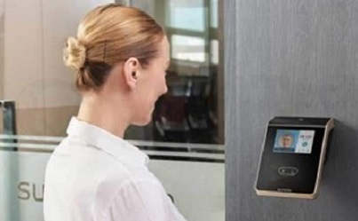 Biometric-safety-and-security-solutions-security