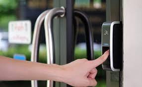 Biostation-fingerprint-Pic1-2019