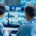 CCTV-Camera-Remote-Monitoring-pic4
