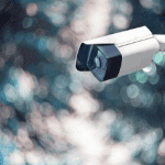 CCTV-Camera-pic7