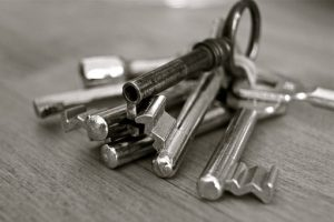Key-Asset-Management-pic2