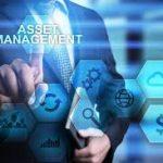 Key-Asset-Management-pic8