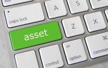 PC-Asset-management-pic1