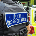 Drones-for-Safety-Drone-Pilot-Pic2 2019