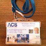 Staff-ID-Card-Pic1