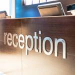 Virtual_Reception-Pic2