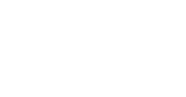 ACS Safety & Security